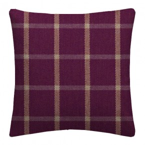 Prestigious Textiles Highlands Halkirk Thistle Cushion Covers