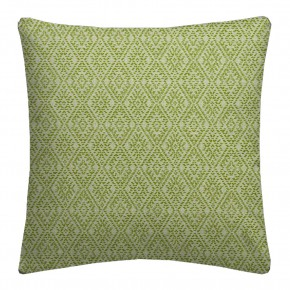 Clarke and Clarke Halcyon Hampstead Apple Cushion Covers