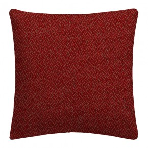 Prestigious Textiles Highlands Harrison Auburn Cushion Covers