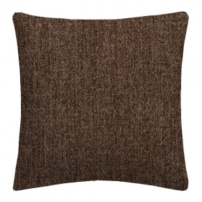 Prestigious Textiles Highlands Harrison Bracken Cushion Covers