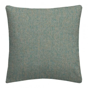 Prestigious Textiles Highlands Harrison Duckegg Cushion Covers