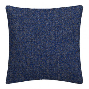 Prestigious Textiles Highlands Harrison Loch Cushion Covers