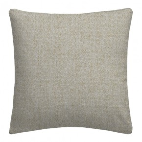 Prestigious Textiles Highlands Harrison Natural Cushion Covers