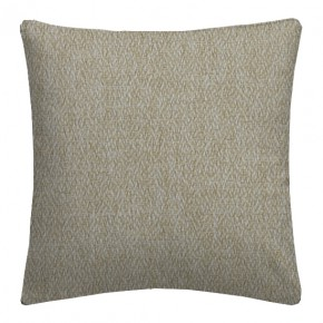 Prestigious Textiles Highlands Harrison Oatmeal Cushion Covers