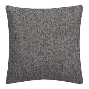 Prestigious Textiles Highlands Harrison Slate Cushion Covers