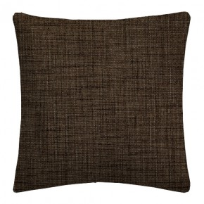 Prestigious Textiles Herriot Hawes Bracken Cushion Covers