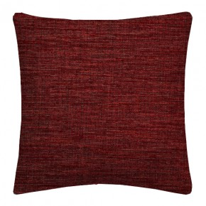Prestigious Textiles Herriot Hawes Brimstone Cushion Covers