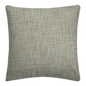 Prestigious Textiles Herriot Hawes Chalk Cushion Covers
