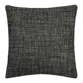 Prestigious Textiles Herriot Hawes Charcoal Cushion Covers