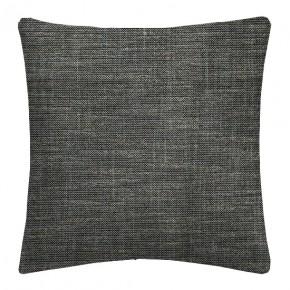 Prestigious Textiles Herriot Hawes Cinder Cushion Covers