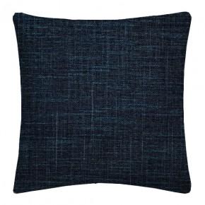 Prestigious Textiles Herriot Hawes Denim Cushion Covers