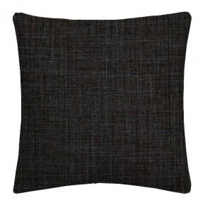 Prestigious Textiles Herriot Hawes Earth Cushion Covers