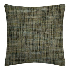 Prestigious Textiles Herriot Hawes Fern Cushion Covers