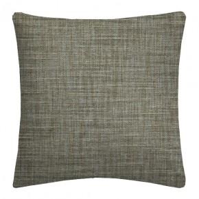 Prestigious Textiles Herriot Hawes Flax Cushion Covers