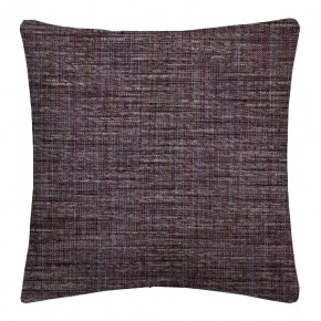 Prestigious Textiles Herriot Hawes Heather Cushion Covers