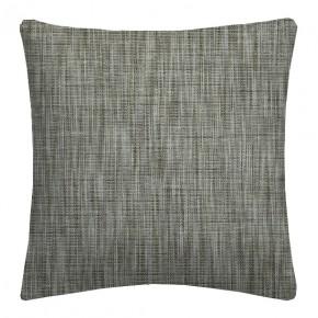 Prestigious Textiles Herriot Hawes Limestone Cushion Covers