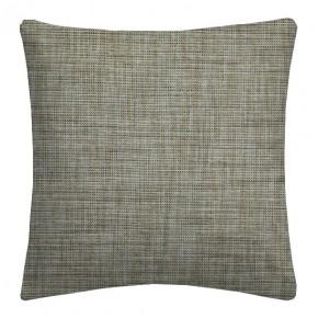 Prestigious Textiles Herriot Hawes Linen Cushion Covers