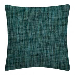 Prestigious Textiles Herriot Hawes Marine Cushion Covers