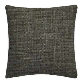 Prestigious Textiles Herriot Hawes Pumice Cushion Covers