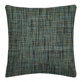Prestigious Textiles Herriot Hawes Topaz Cushion Covers