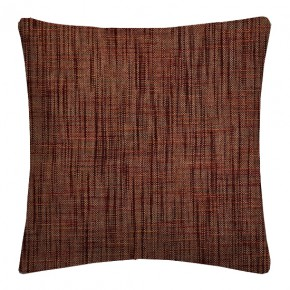 Prestigious Textiles Herriot Hawes Tundra Cushion Covers