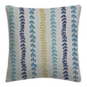 Prestigious Textiles Annika Heidi Marine Cushion Covers