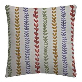 Prestigious Textiles Annika Heidi Spice Cushion Covers