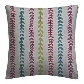 Prestigious Textiles Annika Heidi TuttiFrutti Cushion Covers