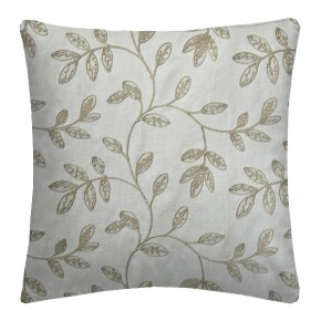 Prestigious Textiles Perception Helvellyn Natural Cushion Covers