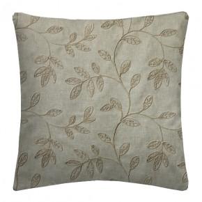 Prestigious Textiles Perception Helvellyn Sandstone Cushion Covers