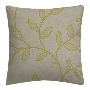 Clarke and Clarke Richmond Hetton Acacia Cushion Covers