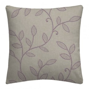 Clarke and Clarke Richmond Hetton Heather Cushion Covers