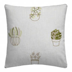 Avebury Hidcote Apple Cushion Covers