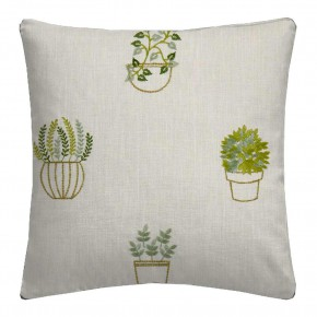 Avebury Hidcote Duckegg Cushion Covers