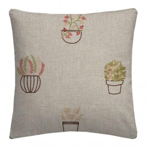 Avebury Hidcote Spice Cushion Covers