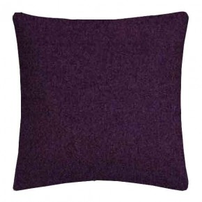 Clarke and Clarke Highlander Berry Cushion Covers