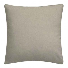 Clarke and Clarke Highlander Bone Cushion Covers