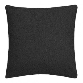 Clarke and Clarke Highlander Ebony Cushion Covers