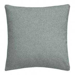 Clarke and Clarke Highlander Eggshell Cushion Covers