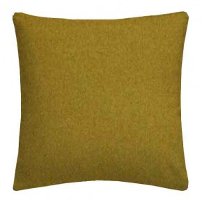 Clarke and Clarke Highlander Gold Cushion Covers