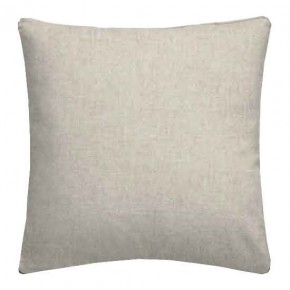 Clarke and Clarke Highlander Ivory Cushion Covers