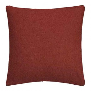 Clarke and Clarke Highlander Marsala Cushion Covers
