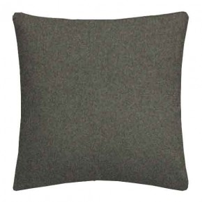 Clarke and Clarke Highlander Mist Cushion Covers