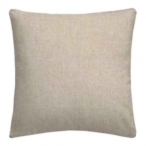 Clarke and Clarke Highlander Natural Cushion Covers