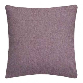Clarke and Clarke Highlander Orchid Cushion Covers