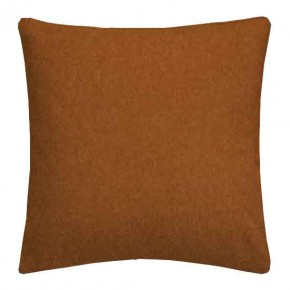 Clarke and Clarke Highlander Spice Cushion Covers