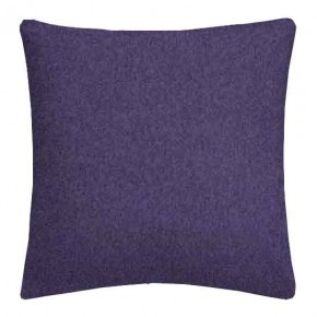 Clarke and Clarke Highlander Violet Cushion Covers