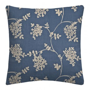 Prestigious Textiles Devonshire Honiton Coastal Cushion Covers