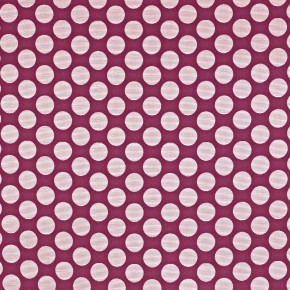 Prestigious Textiles Annika Pia Amethyst Curtain Fabric