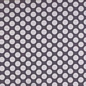 Prestigious Textiles Annika Pia Graphite Curtain Fabric